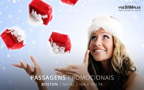Passagens aéreas feriado de natal 2016