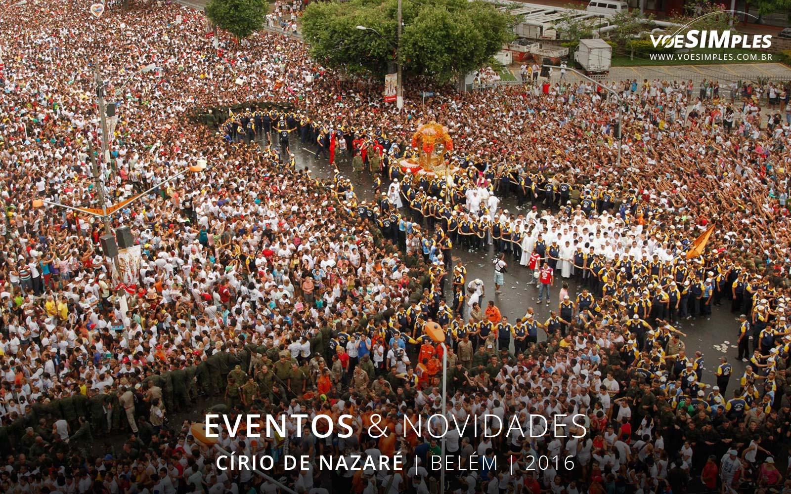 procissao-cirio-nazare-brasil-2016-voesimples-passagens-aereas-promocionais-cirio-nazare-passagens-promo-cirio-nazare-2016