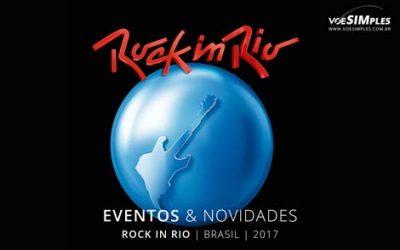 Rock in Rio Brasil