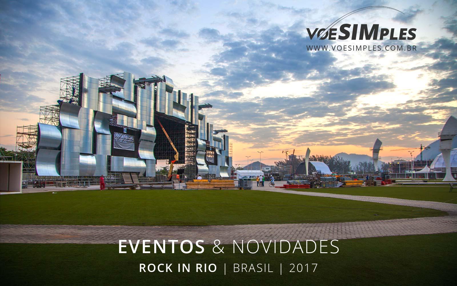 fotos-festival-rock-rio-brasil-2017-voesimples-passagem-aerea-promocional-rock-rio-promocao-passagens-aereas-rock-rio-2017-02