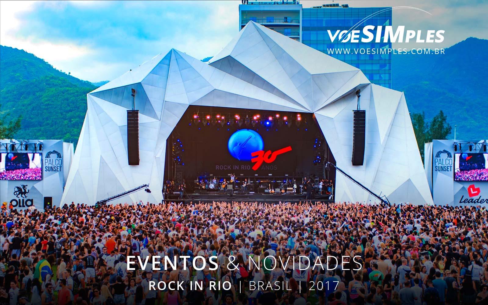 fotos-festival-rock-rio-brasil-2017-voesimples-passagem-aerea-promocional-rock-rio-promocao-passagens-aereas-rock-rio-2017-03