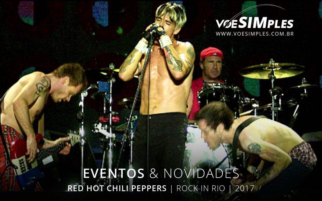 fotos-rock-rio-red-hot-rio-janeiro-2017-voesimples-passagem-aerea-promocional-red-hot-promocao-passagens-aereas-red-hot-2017-01