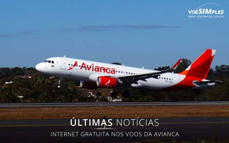internet-gratuita-voos-avianca-voesimples-passagem-aerea-promocional-promocao-passagens-aereas-voesimples-passagem-promo