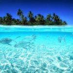 passagem-aerea-promocao-melhores-destinos-america-central-caribe-punta-cana