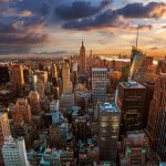 passagem-aerea-promocao-melhores-destinos-america-norte-estados-unidos-nova-iorque-new-york