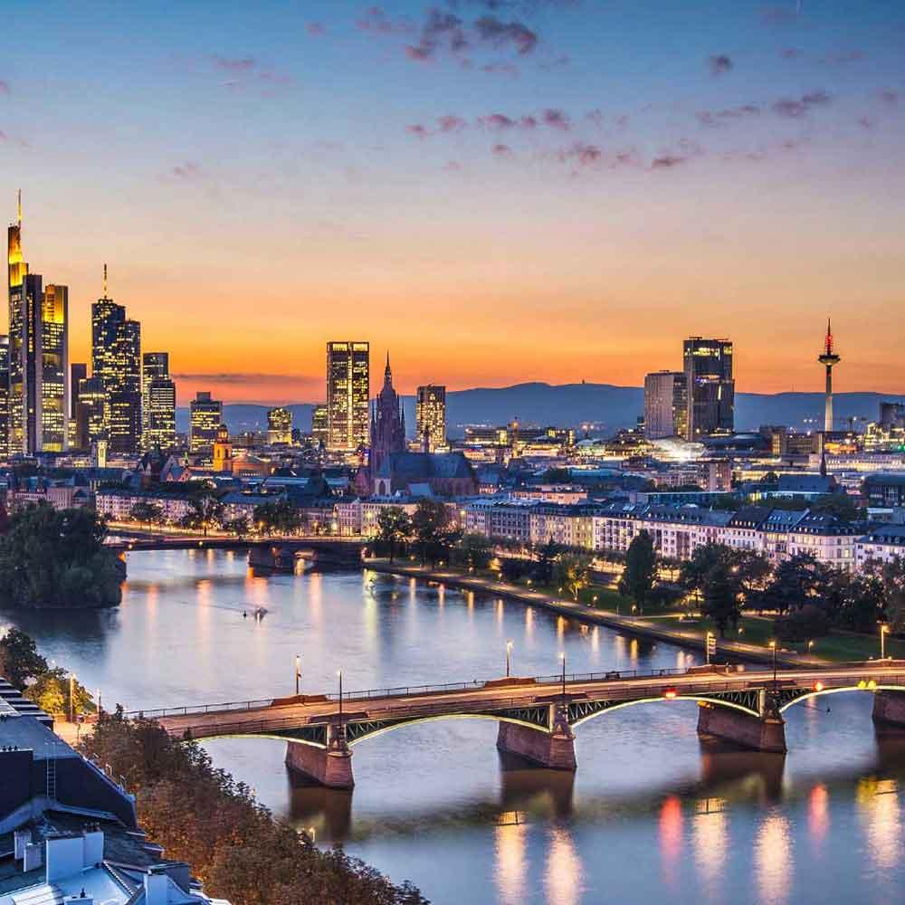 passagem-aerea-promocao-melhores-destinos-frankfurt