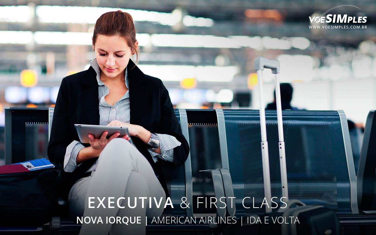 passagem-aerea-promocional-executiva-nova-iorque-eua-america-norte-voe-simples-promocao-passagens-aereas-executivas-eua-passagem-aerea-promo-executiva-nova-iorque@2x