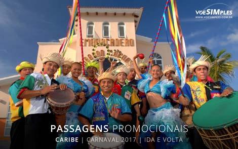 passagem-aerea-promocional-carnaval-curacao-caribe-voe-simples-promocao-passagens-aereas-carnaval-passagens-aereas-promo-curacao-carnaval2x