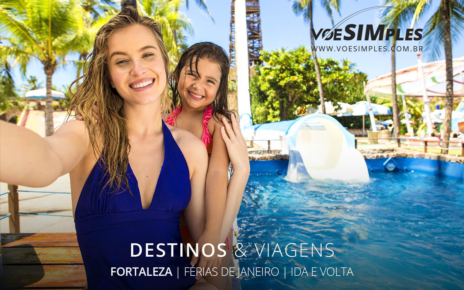 28 melhores destinos para viajar nas férias de janeiro no Brasil e ... 58bc5f3ba3