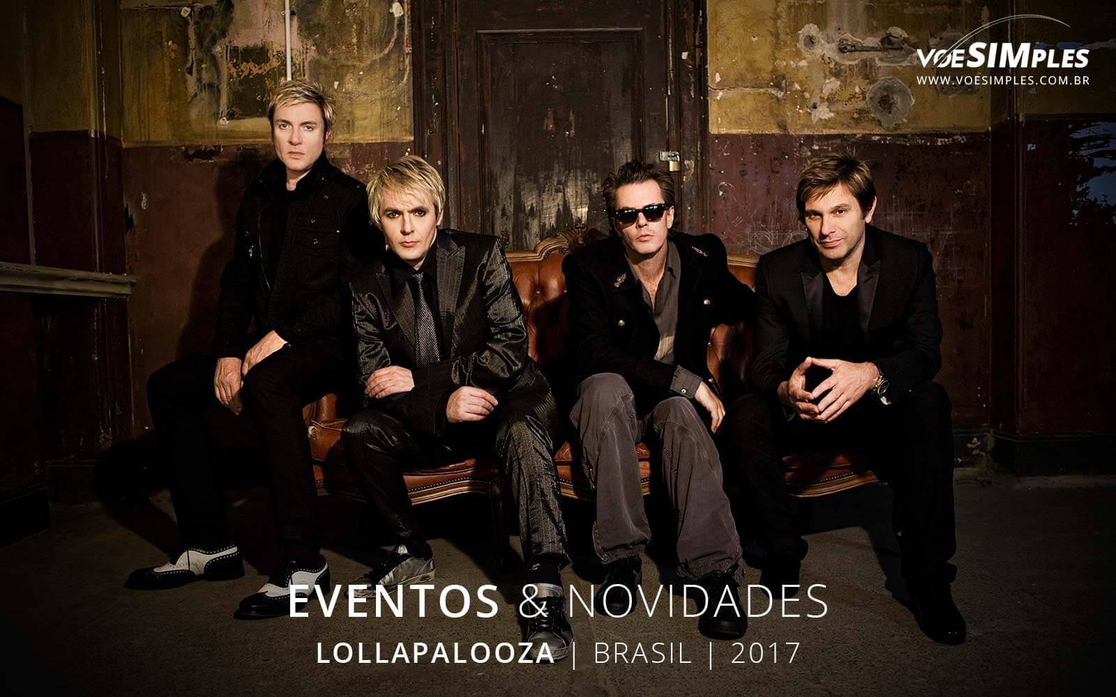 tipo-nome-brasil-2017-voesimples-passagens-aereas-promocionais-nome-passagens-promo-nome-2017-01