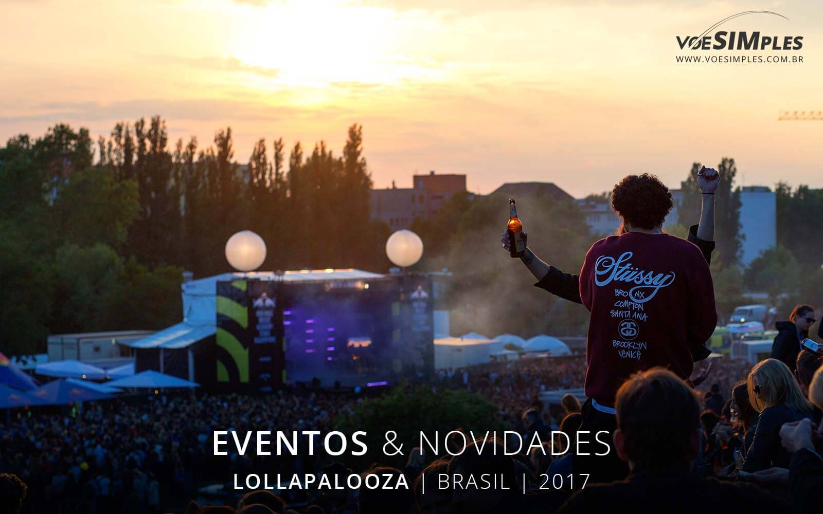 tipo-nome-brasil-2017-voesimples-passagens-aereas-promocionais-nome-passagens-promo-nome-2017-04