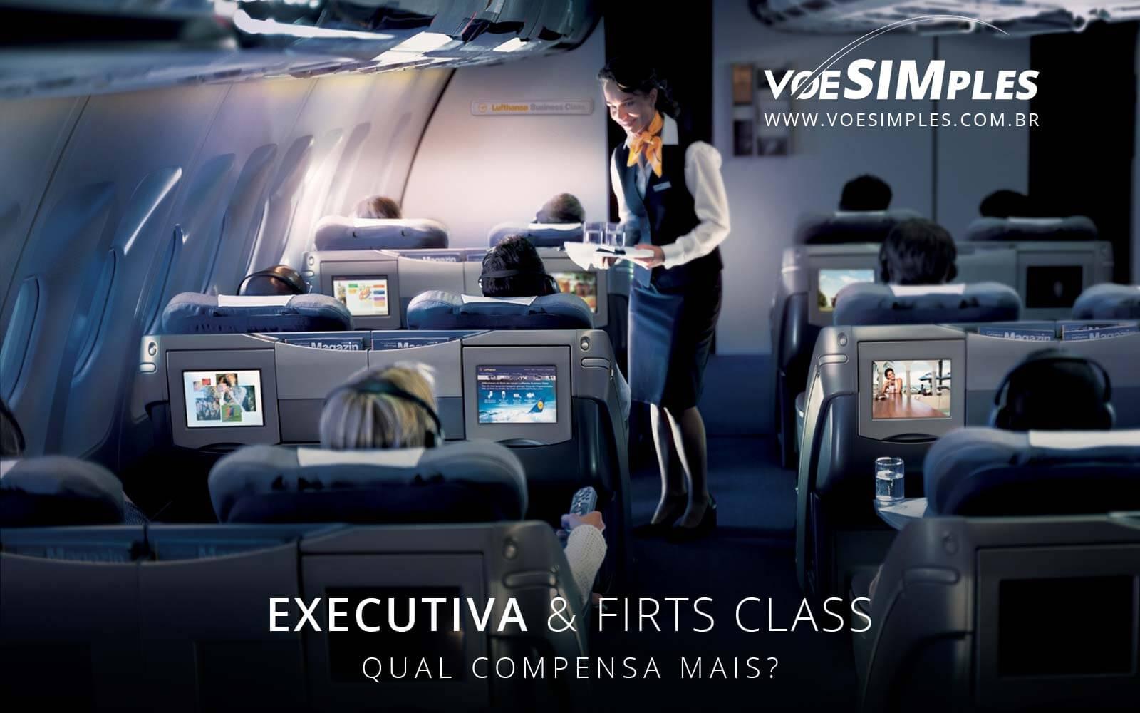 fotos-pontos-turisticos-multi-destinos-pais-continente-voe-simples-promocao-passagens-aereas-executivas-pais-passagens-aereas-executivas-promo-multi-destinos-02