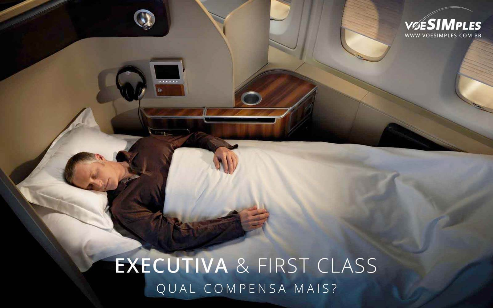 passagens-aereas-executiva-baratas-multi-destinos-pais-continente-voe-simples-passages-aereas-promocionais-executivas-pais-passagem-promo-executiva-multi-destinos