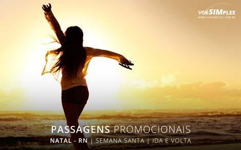 Passagens aéreas em promoção páscoa 2017