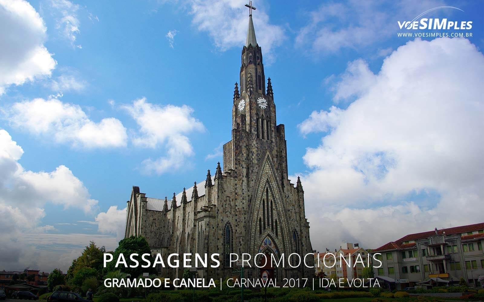 passagens-aereas-baratas-carnaval-voe-simples-passages-aereas-promocionais-carnaval-passagens-promo-carnaval-8