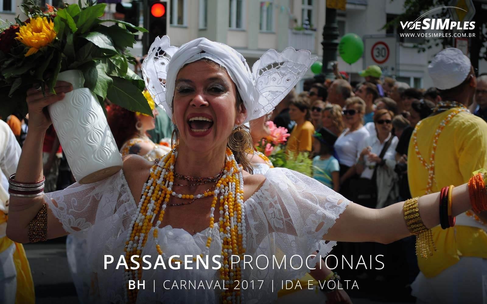 passagens-aereas-baratas-carnaval-voe-simples-passages-aereas-promocionais-carnaval-passagens-promo-carnaval