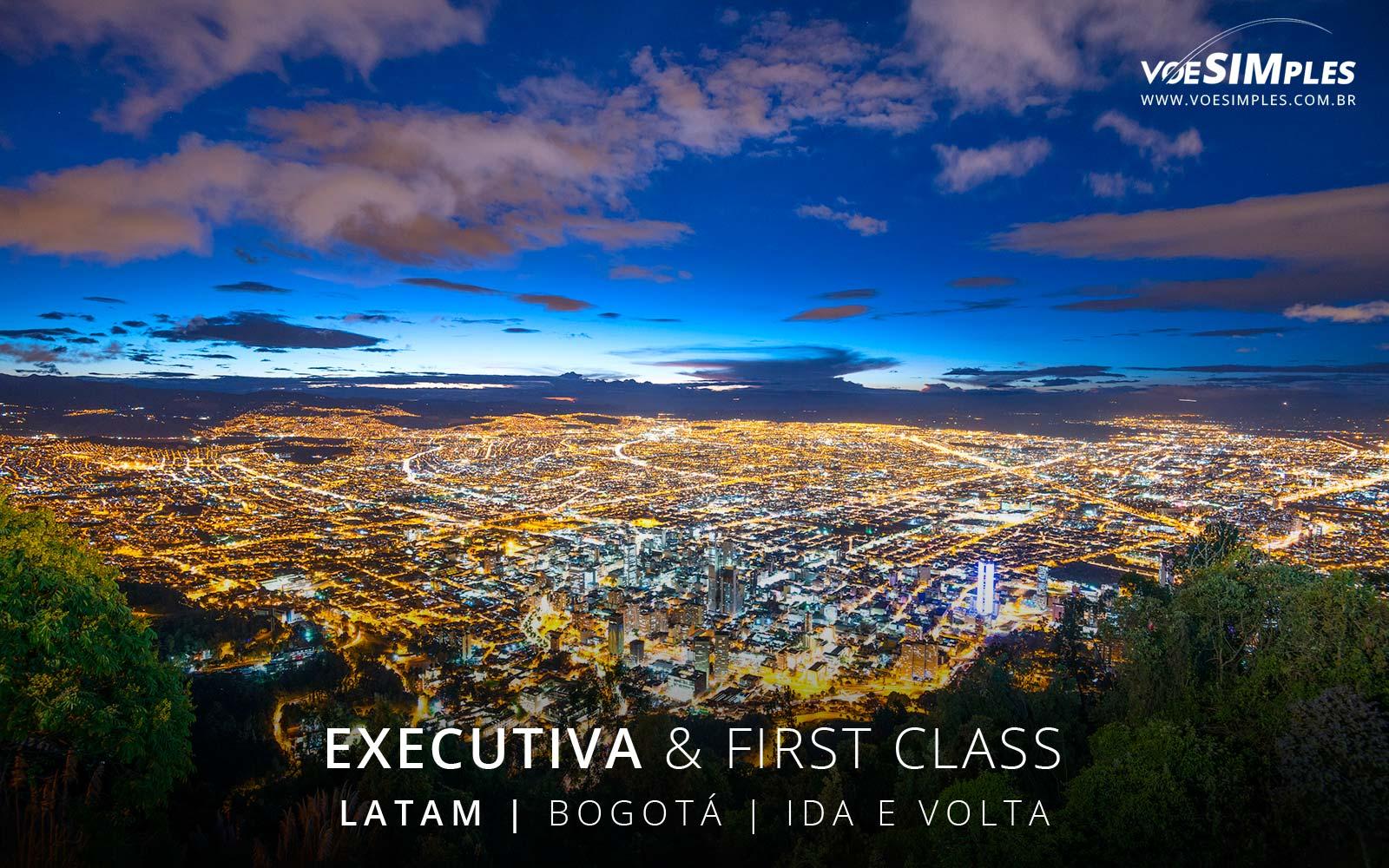 passagens-aereas-executiva-baratas-bogota-colombia-continente-voe-simples-passages-aereas-promocionais-executivas-colombia-passagem-promo-executiva-bogota