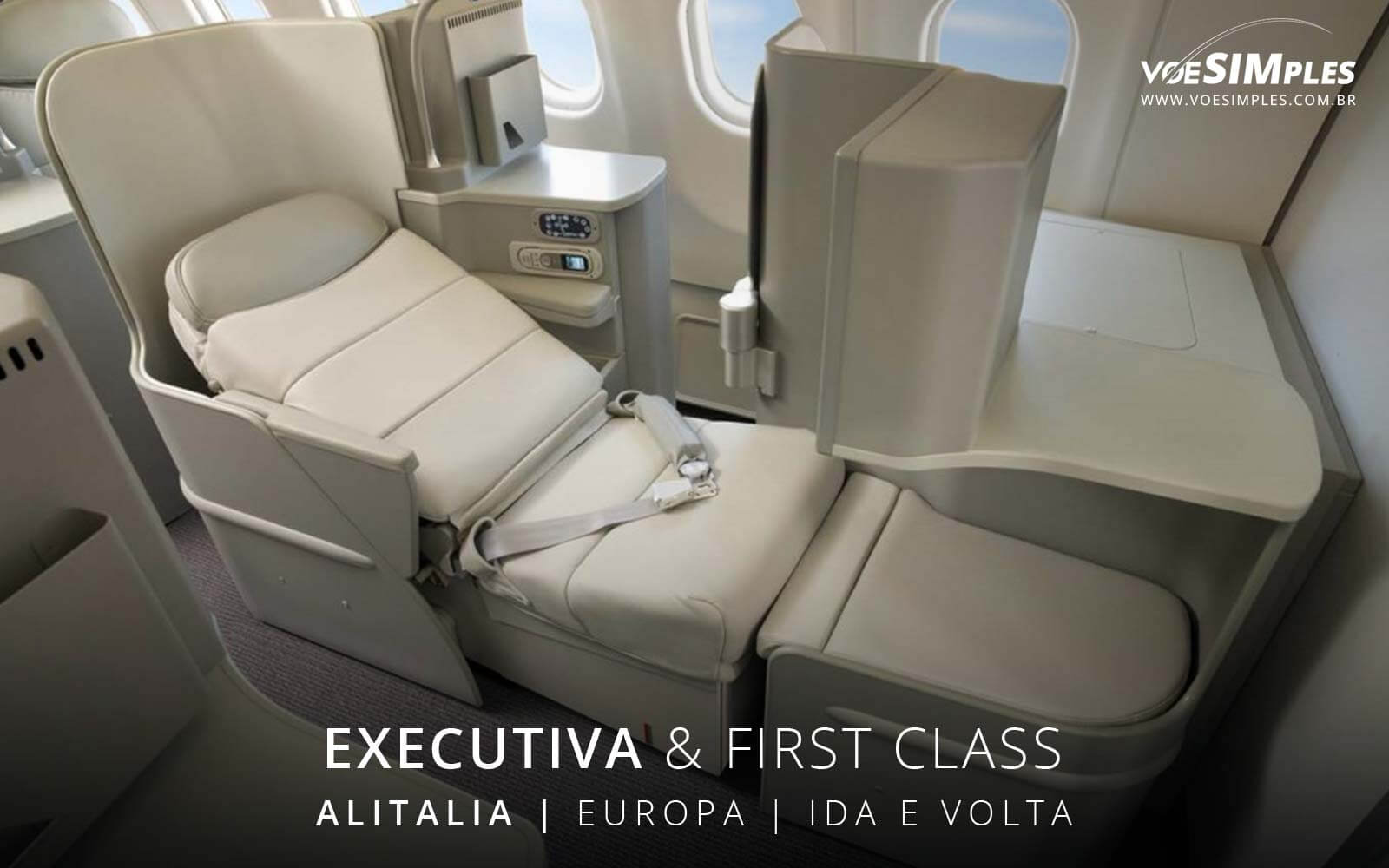 passagens-aereas-executiva-baratas-local-pais-europa-voe-simples-passages-aereas-promocionais-executivas-pais-passagem-promo-executiva-local-1