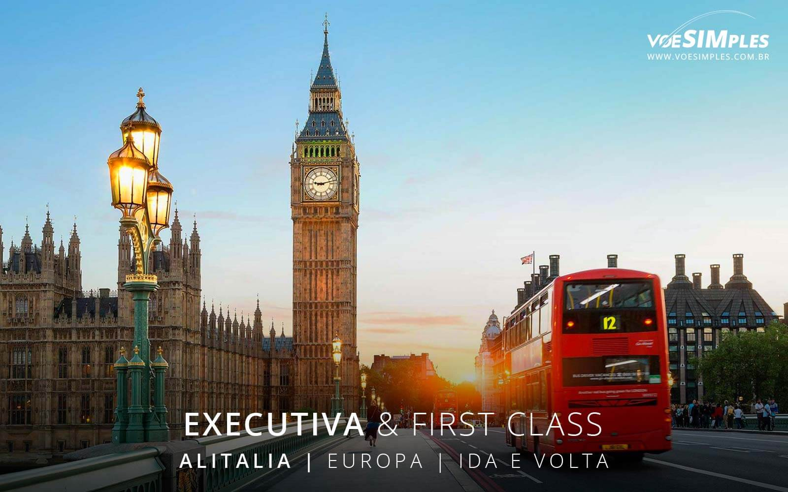 passagens-aereas-executiva-baratas-local-pais-europa-voe-simples-passages-aereas-promocionais-executivas-pais-passagem-promo-executiva-local
