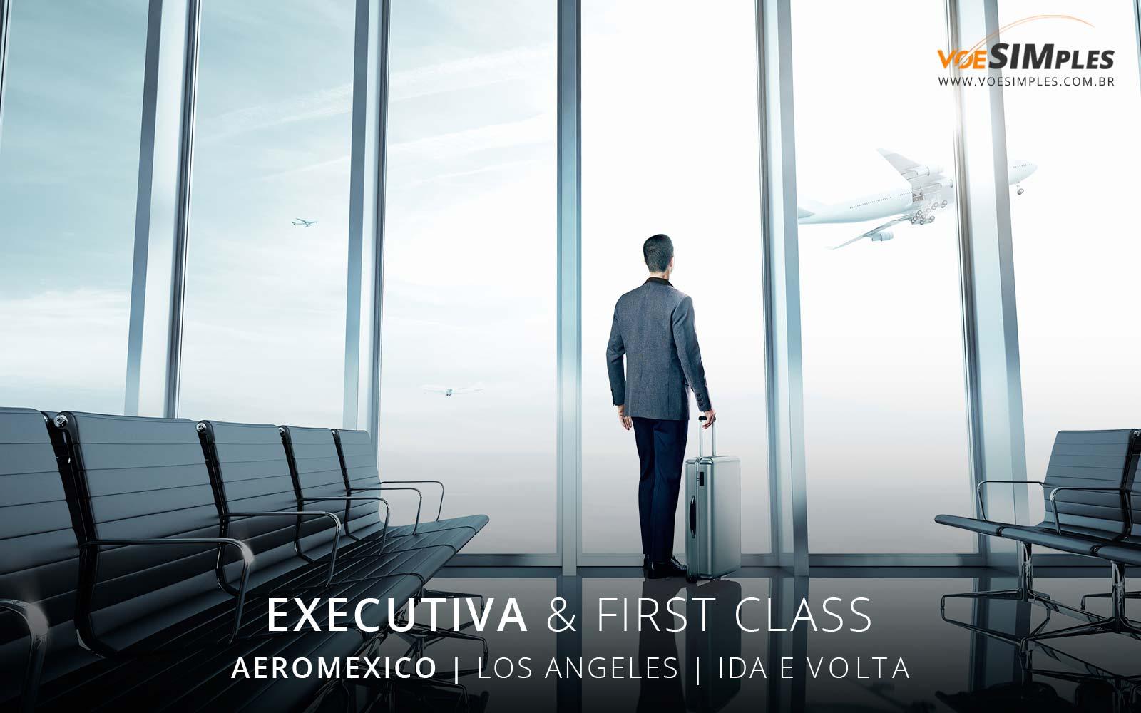 passagens-aereas-executiva-baratas-los-angeles-eua-america-norte-voe-simples-passages-aereas-promocionais-executivas-eua-passagem-promo-executiva-los-angeles-01