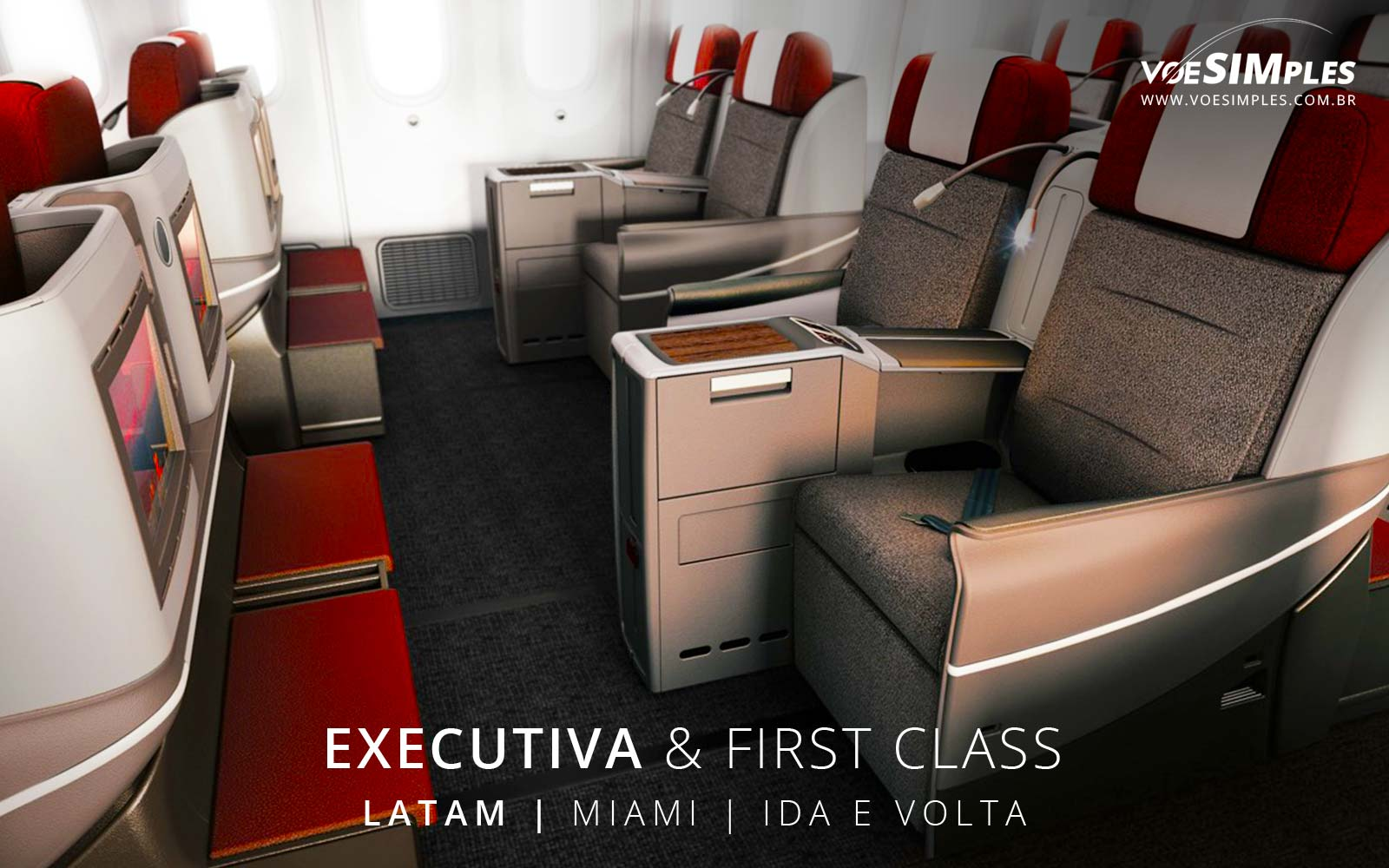 passagens-aereas-executiva-baratas-miami-eua-america-norte-voe-simples-passages-aereas-promocionais-executivas-eua-passagem-promo-executiva-miami