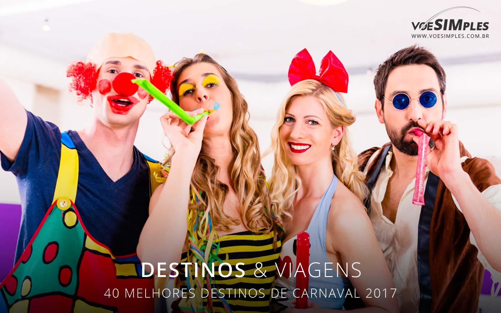 guia-carnaval-multi-destinos-2017-voesimples-passagens-aereas-promocionais-brasil-mundo-passagens-promo-multi-destinos-2017