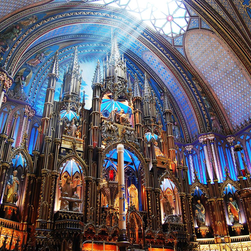 guia-destinos-voesimples-america-norte-canada-montreal