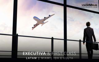 passagem-aerea-promocional-executiva-miami-eua-estados-unidos-voe-simples-promocao-passagens-aereas-executivas-eua-passagem-aerea-promo-executiva-miami2x-02