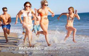 Passagens aéreas para melhores destinos de feriado de Tiradentes