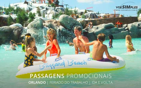 Passagens aéreas promoção feriado trabalho