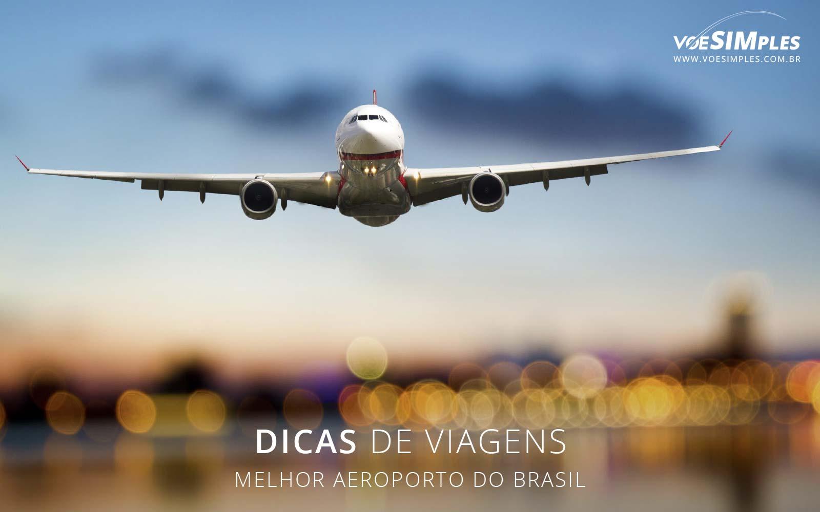 Aeroporto Do : Aeroporto do avião da licença dos povos dos passageiros foto