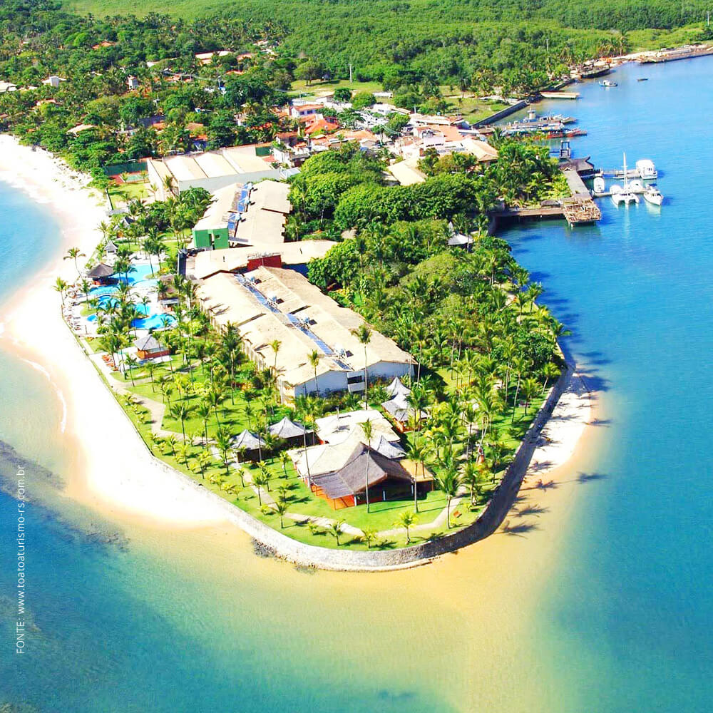 guia-destinos-voesimples-brasil-bahia-porto-seguro