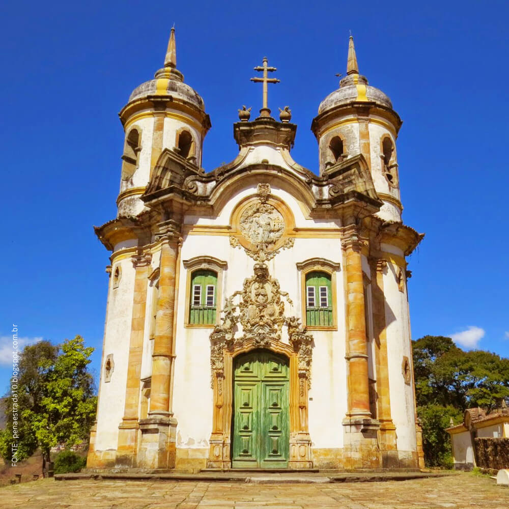 guia-destinos-voesimples-brasil-minas-gerais-ouro-preto
