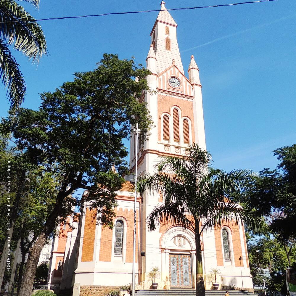 guia-destinos-voesimples-brasil-sao-paulo-ribeirao-preto