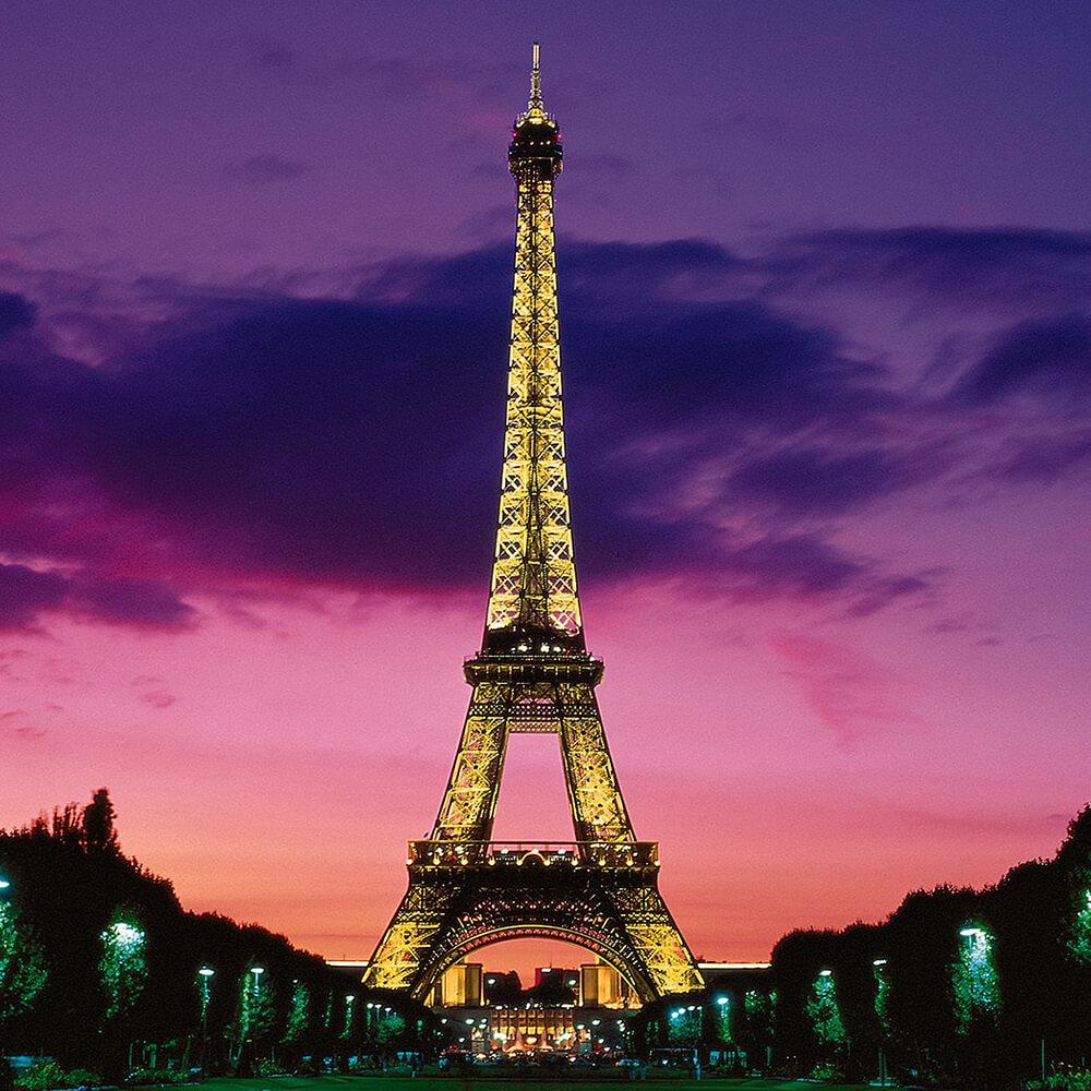 guia-destinos-voesimples-europa-franca-paris