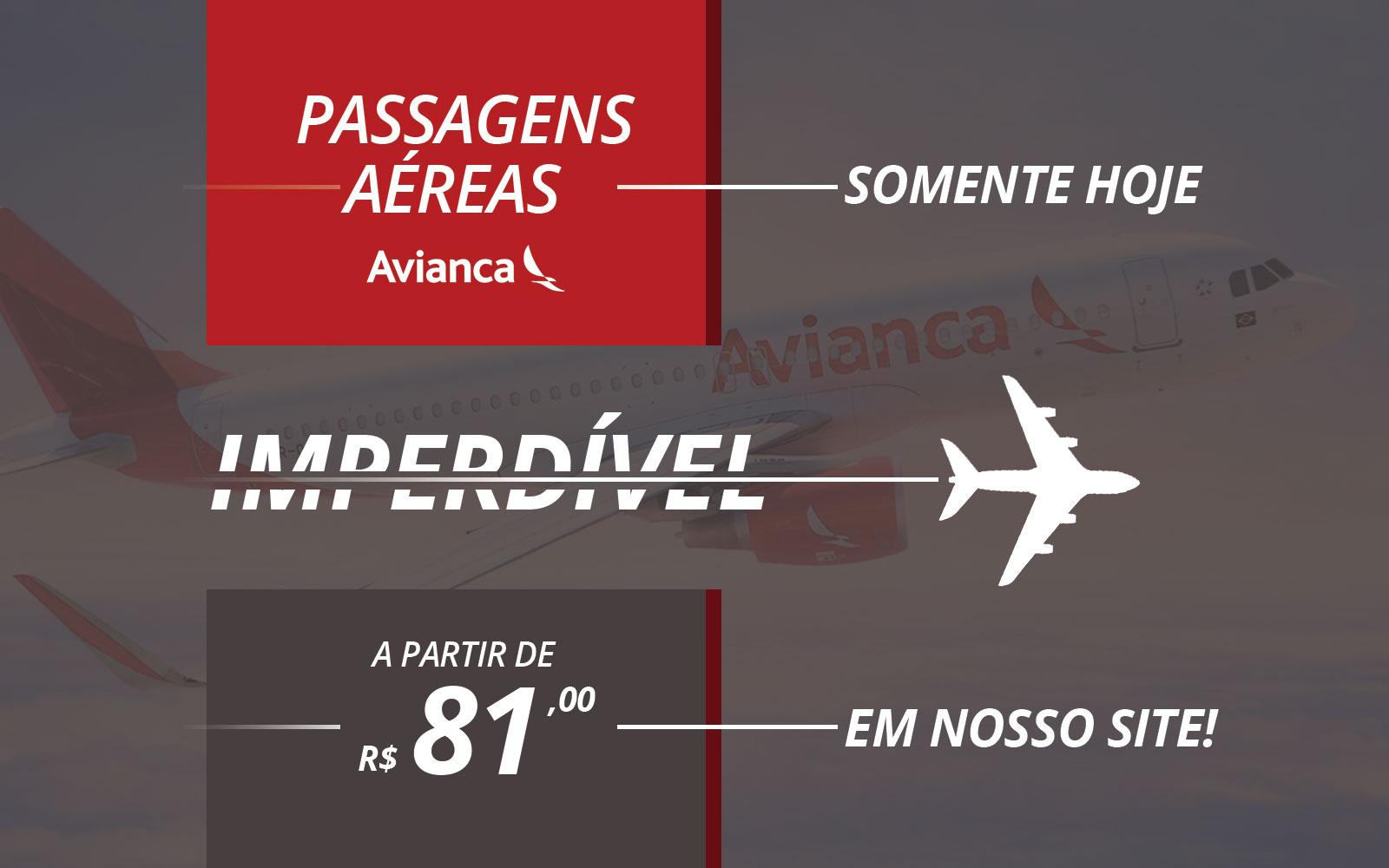 promo-avianca