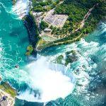 guia-destinos-voesimples-america-norte-canada-niagara-falls3