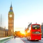 guia-destinos-voesimples-europa-inglaterra-londres