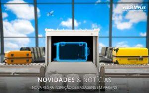 nova-regra-inspecao-bagagens-viagens-eua-voesimples-passagem-aerea-promocional-promocao-passagens-aereas-voesimples-passagem-promo@2x
