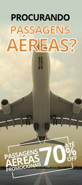 passagens-aereas-setenta-por-cento-desconto