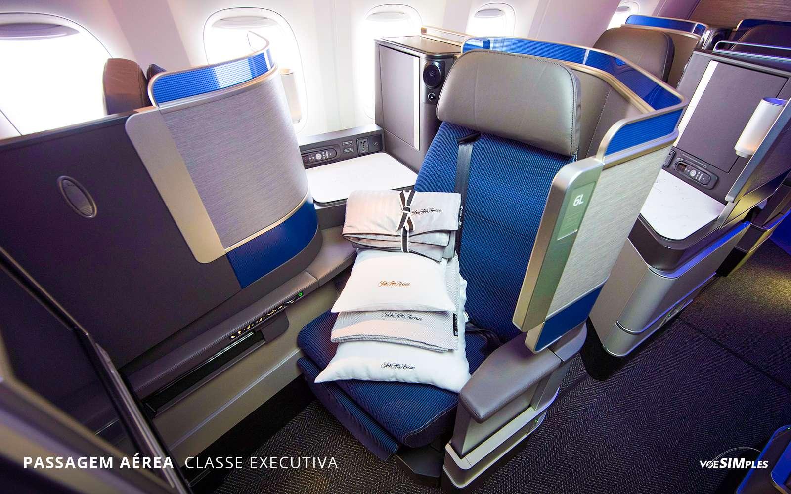 passagem-aerea-classe-executiva-united-airlines-chicago-eua-america-norte-voe-simples-01