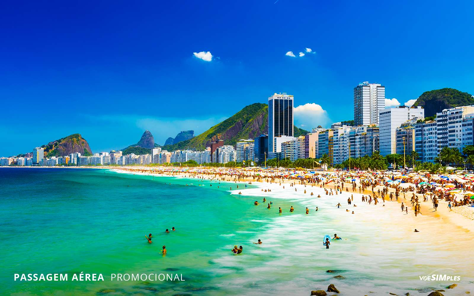 passagem-aerea-promocional-gol-porto-alegre-rio-janeiro-brasil-america-sul-voe-simples-01