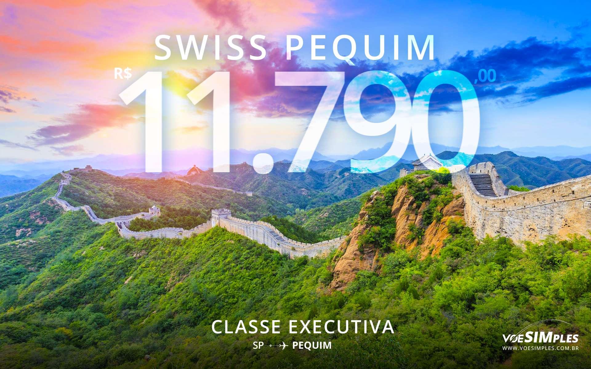 Lufthansa - Reserve suas passagens aéreas e voe …