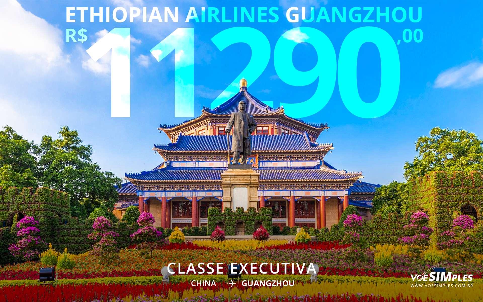 DESTINO DE VIAGEM - Viajar para a China - Que tal …