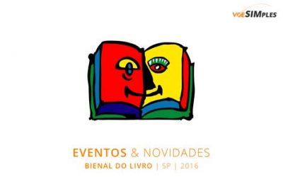 Bienal do Livro 2016
