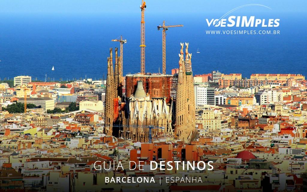 fotos-guia-destinos-voe-simples-barcelona-espanha-guia-viagens-voesimples-barcelona-espanha-pontos-turisticos-barcelona-espanha-fotos-barcelona-02@2x