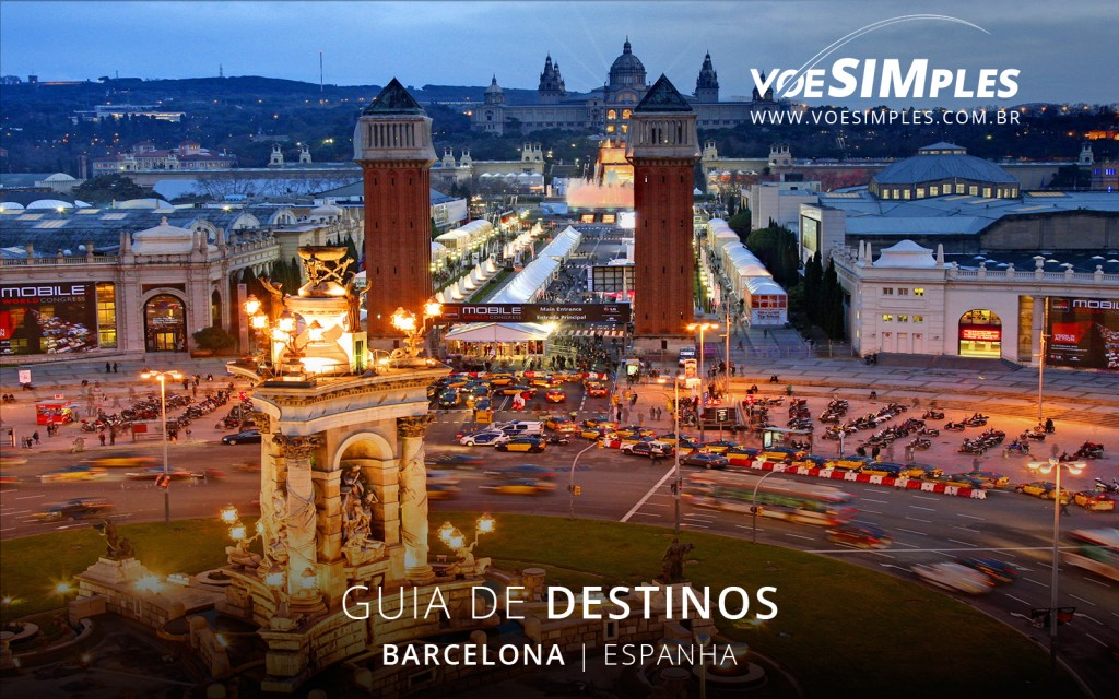fotos-guia-destinos-voe-simples-barcelona-espanha-guia-viagens-voesimples-barcelona-espanha-pontos-turisticos-barcelona-espanha-fotos-barcelona-03@2x