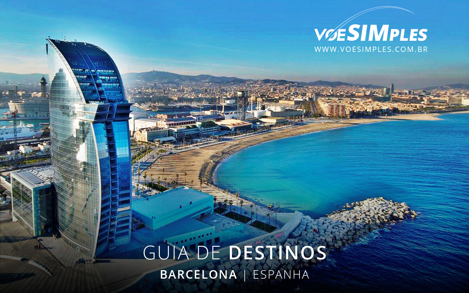 fotos-guia-destinos-voe-simples-barcelona-espanha-guia-viagens-voesimples-barcelona-espanha-pontos-turisticos-barcelona-espanha-fotos-barcelona-04@2x