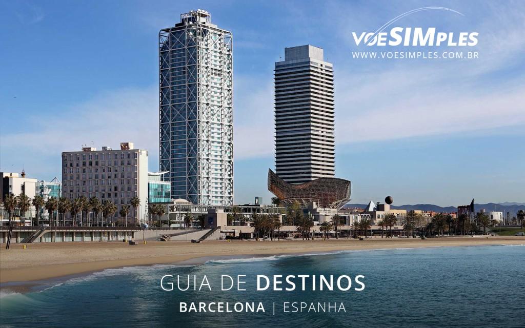 fotos-guia-destinos-voe-simples-barcelona-espanha-guia-viagens-voesimples-barcelona-espanha-pontos-turisticos-barcelona-espanha-fotos-barcelona-05@2x