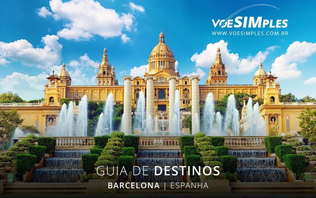 fotos-guia-destinos-voe-simples-barcelona-espanha-guia-viagens-voesimples-barcelona-espanha-pontos-turisticos-barcelona-espanha-fotos-barcelona-06@2x